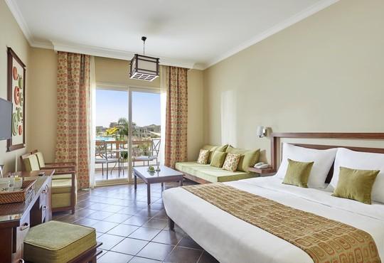Jaz Casa Del Mar Resort 4* - снимка - 3