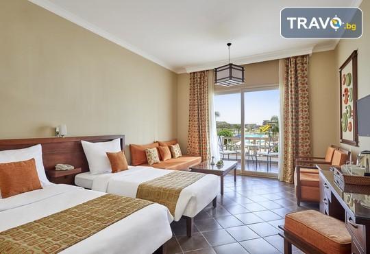 Jaz Casa Del Mar Resort 4* - снимка - 6