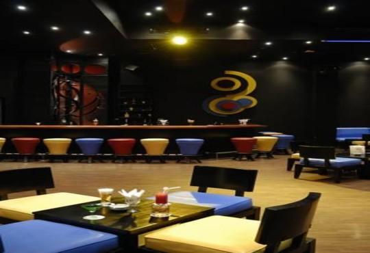 Jaz Casa Del Mar Resort 4* - снимка - 7