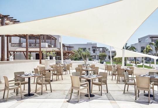 Jaz Casa Del Mar Resort 4* - снимка - 8