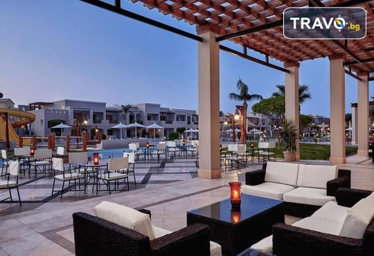 Jaz Casa Del Mar Resort 4* - снимка - 9