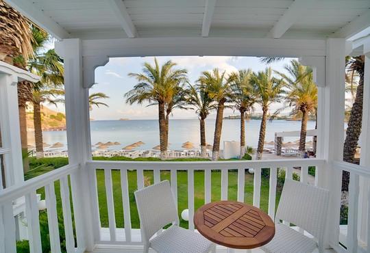 Mio Bianco Resort 4* - снимка - 6