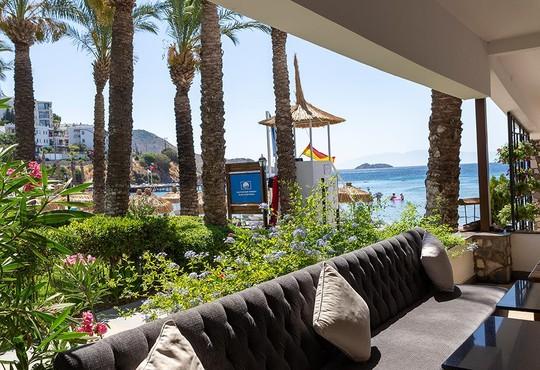 Mio Bianco Resort 4* - снимка - 11