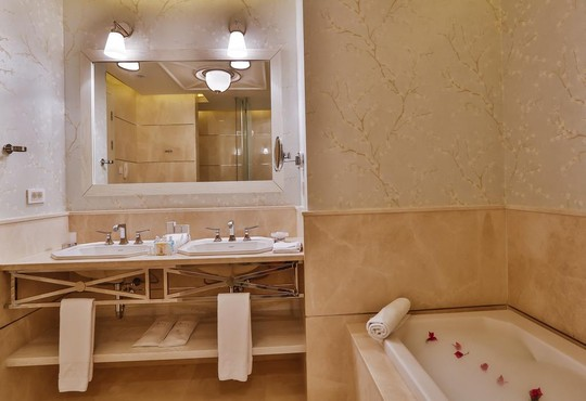Mivara Luxury Resort 5* - снимка - 19