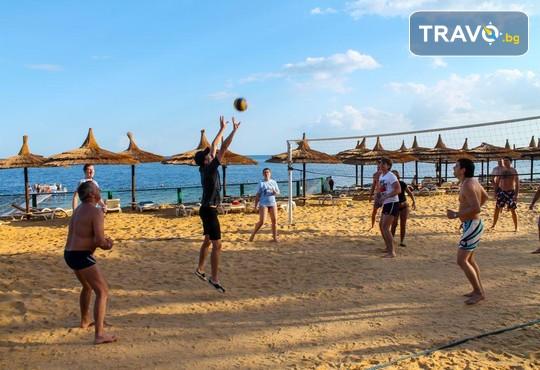 Royal Grand Sharm 5* - снимка - 11