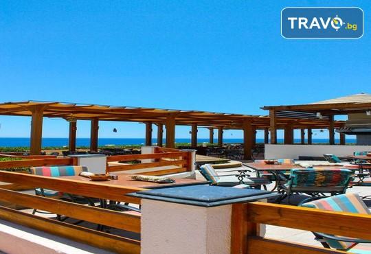 Royal Grand Sharm 5* - снимка - 12