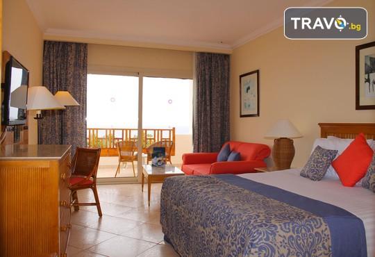 Royal Grand Sharm 5* - снимка - 14