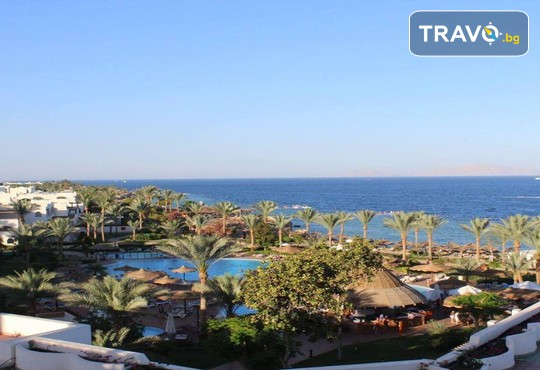 Royal Grand Sharm 5* - снимка - 16