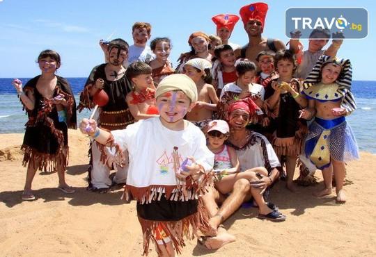 Royal Grand Sharm 5* - снимка - 18