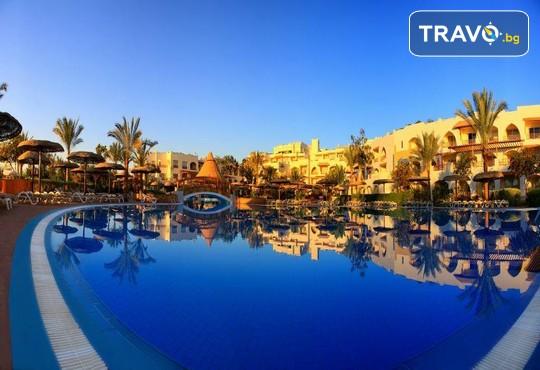 Royal Grand Sharm 5* - снимка - 1