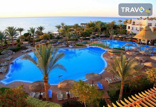Royal Grand Sharm 5* - снимка - 21