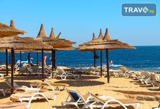 Royal Grand Sharm 5* - снимка - 22