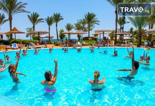 Royal Grand Sharm 5* - снимка - 25