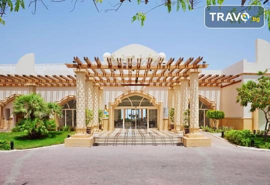 Royal Grand Sharm 5* - снимка - 3