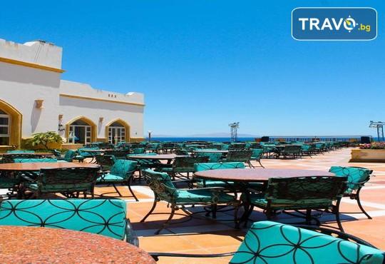 Royal Grand Sharm 5* - снимка - 7