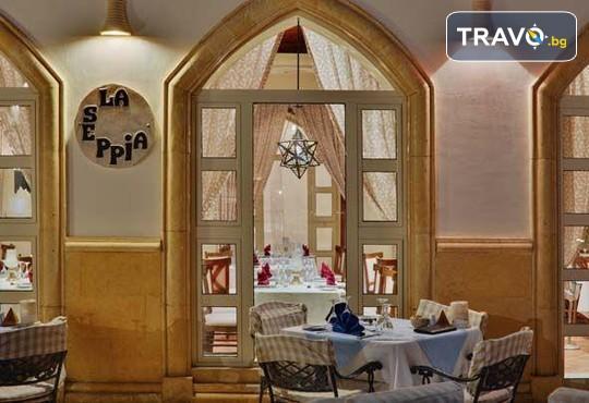 Royal Grand Sharm 5* - снимка - 8