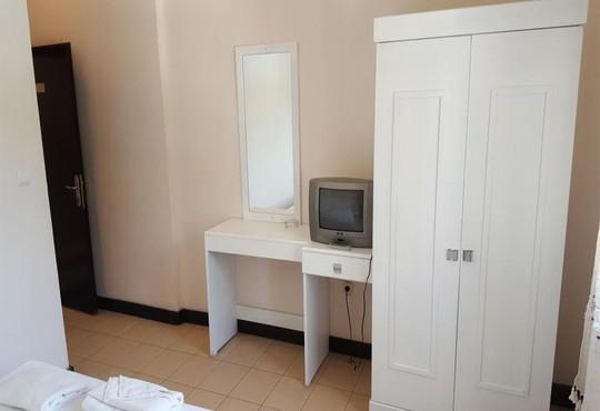 Safir Otel Bitez 3* - снимка - 10