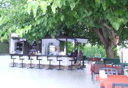 Safir Otel Bitez 3* - снимка - 7