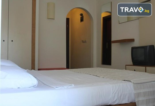 Serhan Hotel 3* - снимка - 9