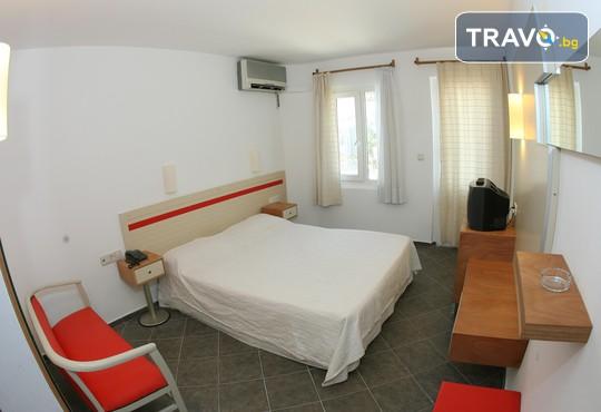 Serhan Hotel 3* - снимка - 2