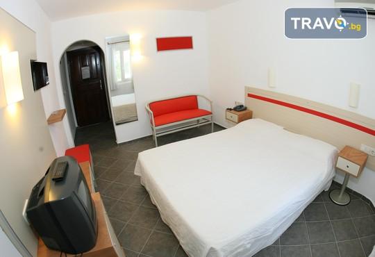 Serhan Hotel 3* - снимка - 3