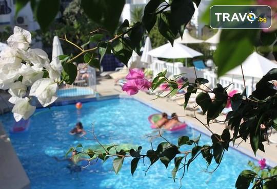 Serhan Hotel 3* - снимка - 5