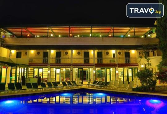 Sky Life Hotel 3* - снимка - 22