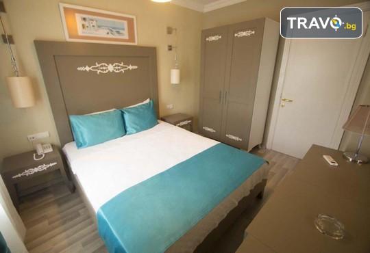 Sky Nova Hotel 4* - снимка - 5