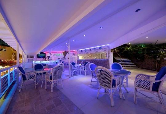 Sky Nova Hotel 4* - снимка - 9