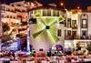 Самолетна почивка в Турция! 7 нощувки на човек на база All inclusive в Sky Vela Hotel 4*, Бодрум, Егейска Турция с двупосочен чартърен полет от София - thumb 14