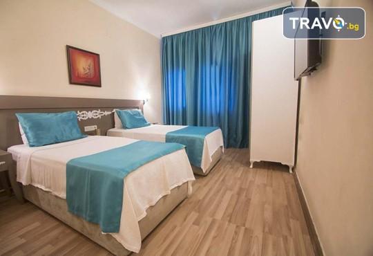 Sky Vela Hotel 4* - снимка - 6