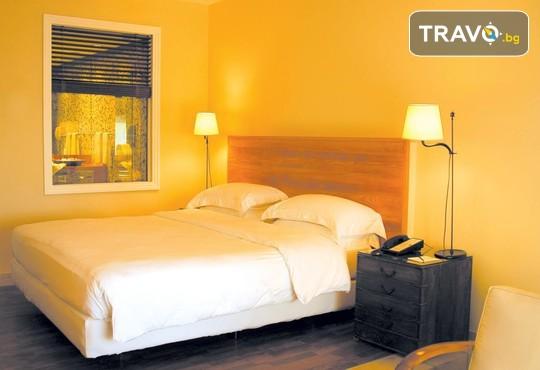 The Marmara Bodrum Hotel 5* - снимка - 10