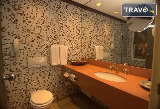 The Marmara Bodrum Hotel 5* - снимка - 11
