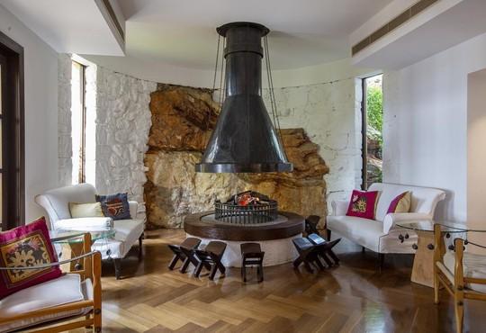 The Marmara Bodrum Hotel 5* - снимка - 17