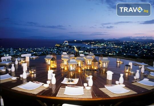 The Marmara Bodrum Hotel 5* - снимка - 18