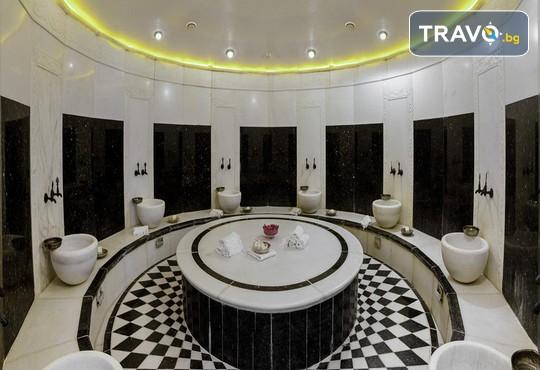 The Marmara Bodrum Hotel 5* - снимка - 20