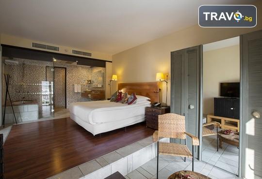 The Marmara Bodrum Hotel 5* - снимка - 6