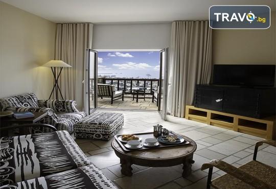 The Marmara Bodrum Hotel 5* - снимка - 8