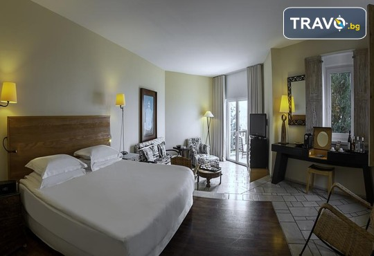 The Marmara Bodrum Hotel 5* - снимка - 9