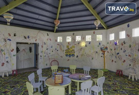 Kairaba Blue Dreams Club Hotel  5* - снимка - 14