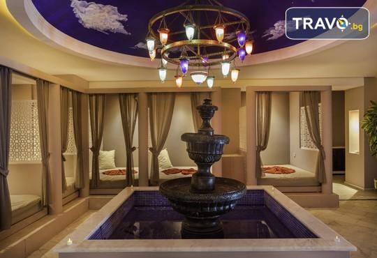 Kairaba Blue Dreams Club Hotel  5* - снимка - 18