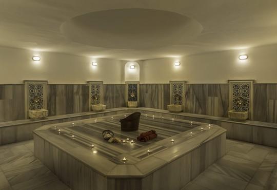 Kairaba Blue Dreams Club Hotel  5* - снимка - 23