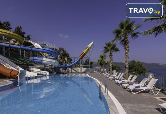 Kairaba Blue Dreams Club Hotel  5* - снимка - 28