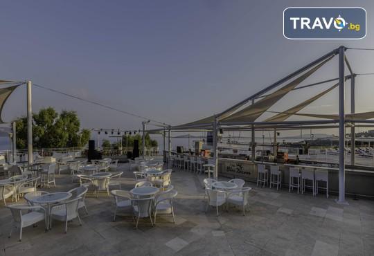 Kairaba Blue Dreams Club Hotel  5* - снимка - 30
