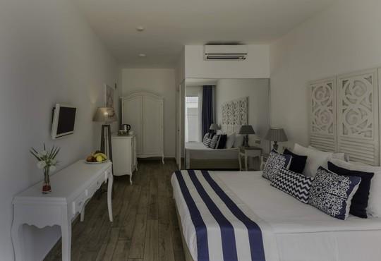 Kairaba Blue Dreams Club Hotel  5* - снимка - 6