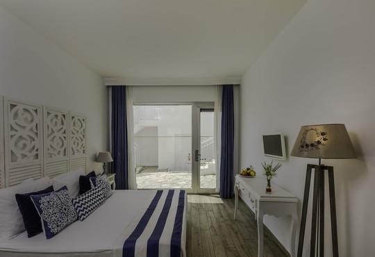 Kairaba Blue Dreams Club Hotel  5* - снимка - 7
