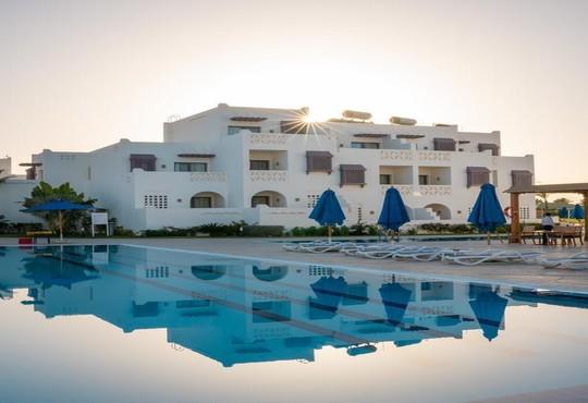 Mercure Hurghada 4* - снимка - 29
