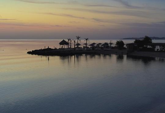 Mercure Hurghada 4* - снимка - 3