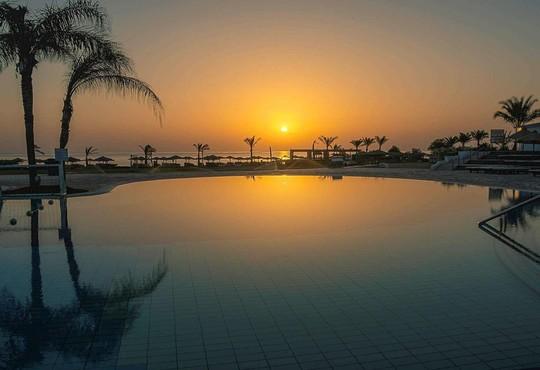 Mercure Hurghada 4* - снимка - 31