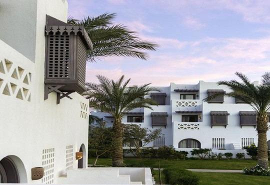 Mercure Hurghada 4* - снимка - 33